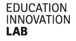 Education Innovation Lab